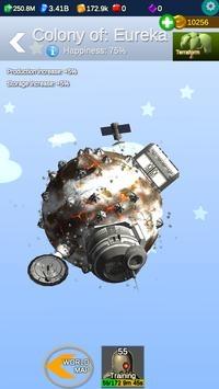 Planet Pi截图3