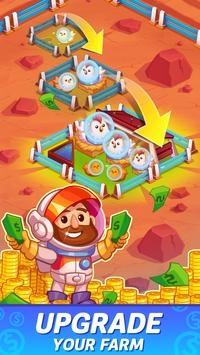 放置火星殖民地1