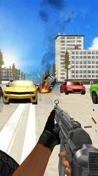 汽车狙击手1