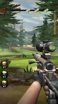 猎鹿3D截图1