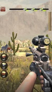 猎鹿3D截图2