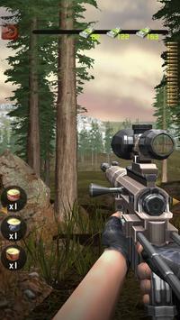 猎鹿3D截图3