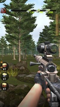 猎鹿3D截图4