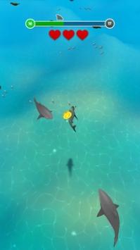 海底大猎杀2截图1