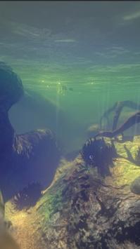 海底大猎杀2截图2
