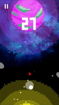 太空漂泊2