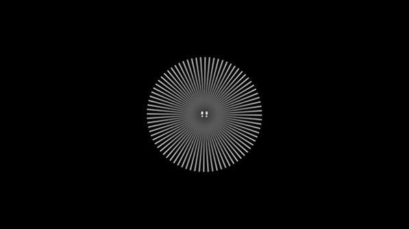 Dark Echo截图1