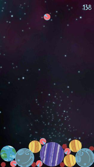 星球物语游戏图0