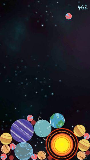星球物语游戏图1