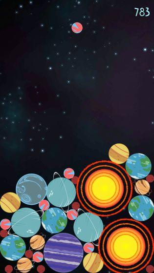 星球物语游戏图2