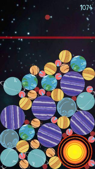 星球物语游戏图3