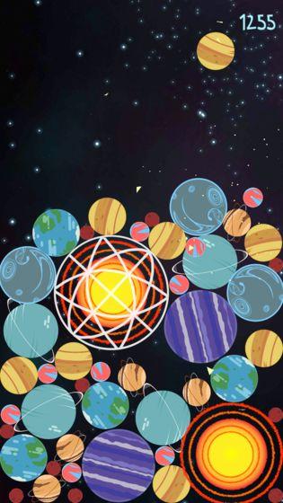 星球物语游戏图4