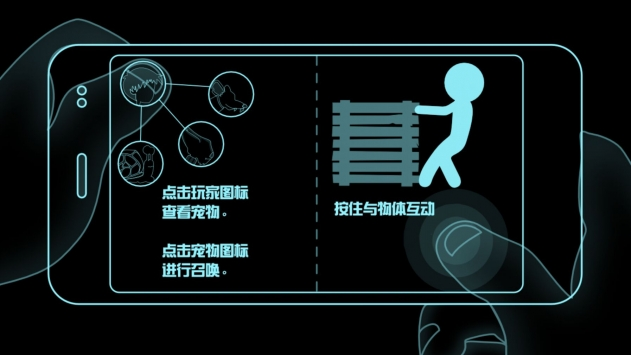 贫瘠实验室游侠汉化截图7