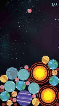 星球物语截图3