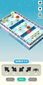 Puzzle Dino1