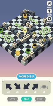 Puzzle Dino截图3