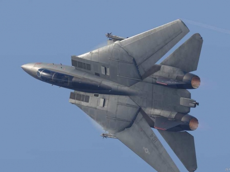 航母降落HD截图5