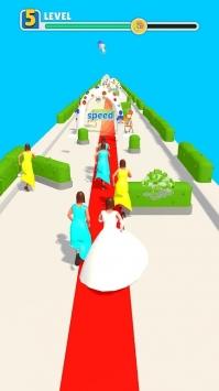 婚礼花束1