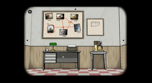 方块逃脱合集游戏截图1