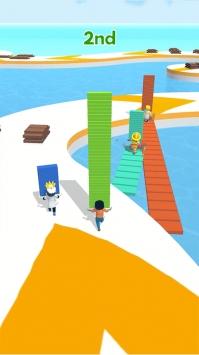 搭个桥快跑截图3