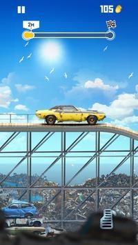 Jump The Car截图1