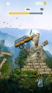 Jump The Car截图4