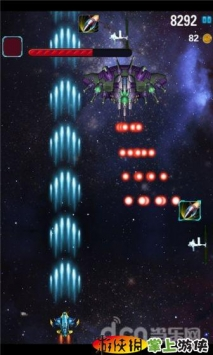星际迷航  v1.0截图5