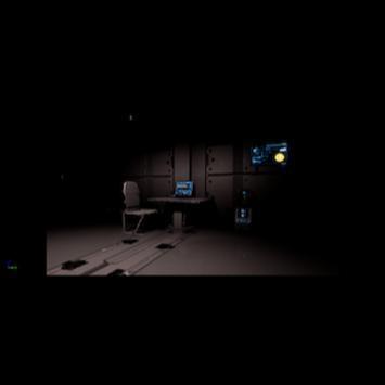 黑暗走廊无限钻石版