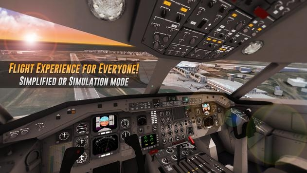 Airline Commander1