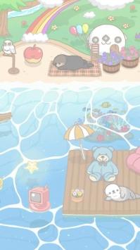 浮海獭截图2