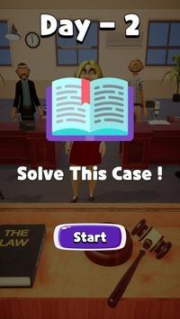 Judge 3D截图2