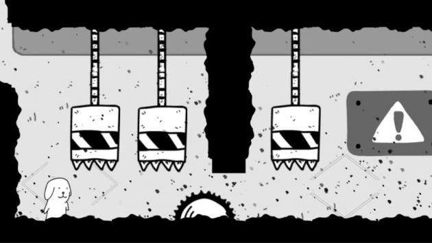 玩具工厂破解版截图3