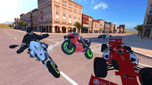 越野摩托车新手截图2