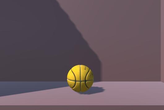 堆叠球2截图2