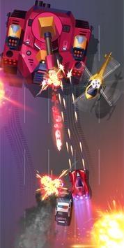 Fast Fighter截图3