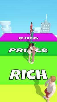 金钱跑酷3D截图3