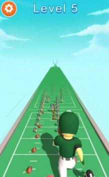 橄榄球赛3