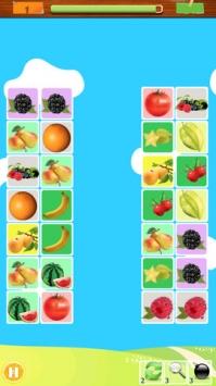 水果连连看3截图2