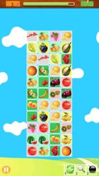 水果连连看3截图3