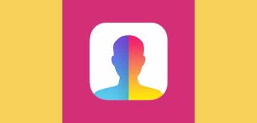 faceapp安卓版合集
