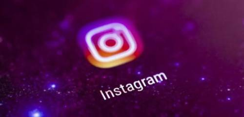 instagram官网合集