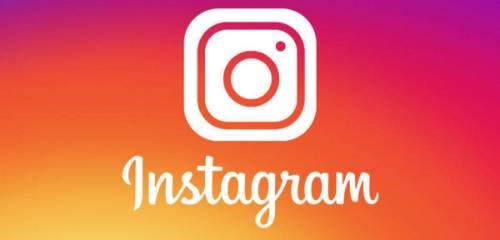 instagram安卓下载