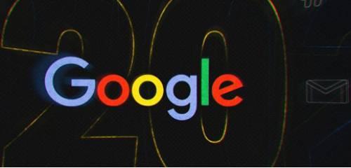 谷歌空间下载合集