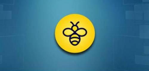 蜜蜂加速器合集