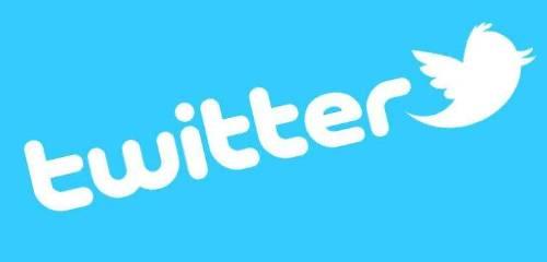 推特app合集