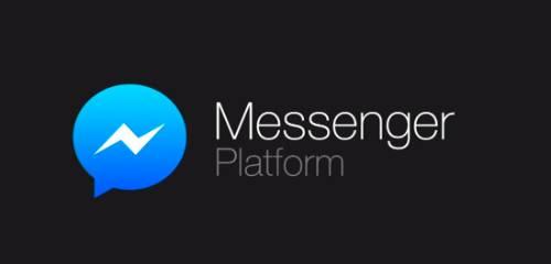 Messenger合集