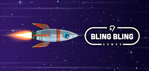 BlingBlingGames手游合集