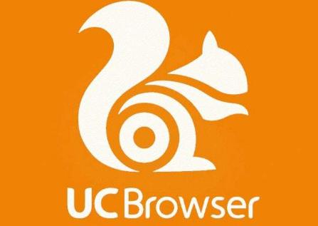 网信办集中整治包括360QQ搜狗等8款手机浏览器