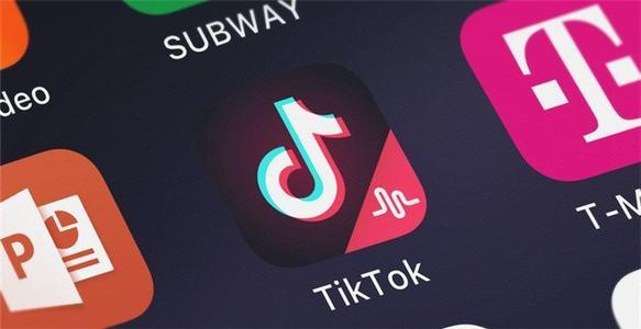 字节跳动或将TikTok印度业务售予当地竞争者Glan
