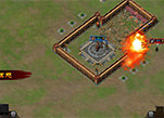 战争艺术《权倾天下》游戏截图欣赏
